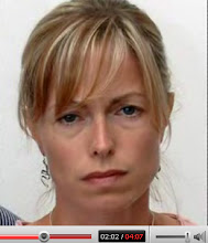 Kate McCann: As We See Her