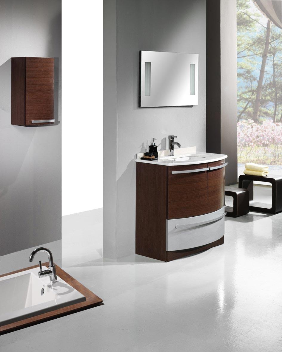 Rg servicios generales muebles en general los mejores for Acabados para banos