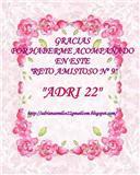 AGRADECIMIENTO DE ADRI22