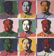 Arte Moderna...verso l'ideale Social-Popolare!