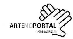 Sobre o Projeto: Arte no Portal