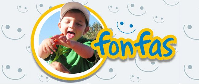 Fonfas