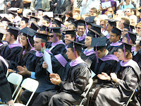 Yale School of Architecture Class of 2008, (c) J.Fullton