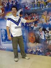 Velez Campeón 2009