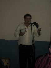 "Premio ""elhuairamuyo"""