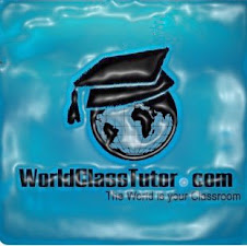 WorldClassTutor.com