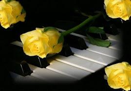 Musicaterapia