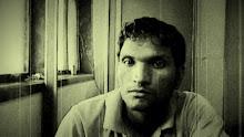 मेरा फोटो