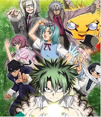 series anime/base de datos Bertzw1