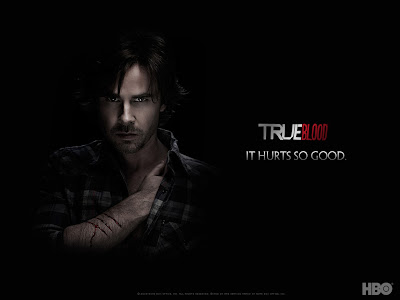 fondos (wallpapers) true blood