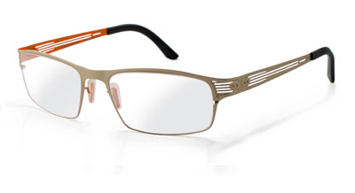 erkers eyewear derapage eyewear trunk show in june