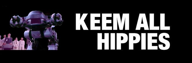 keem all hippies