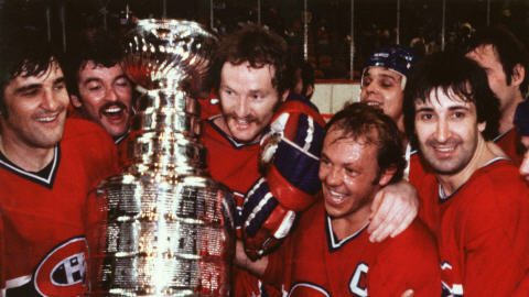 [PC_090121habs-coupe-1978_8.jpg]