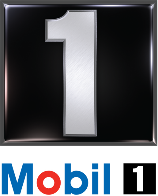 mobil 1 logo wwwimgkidcom the image kid has it