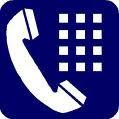 Fones/contato/mensagem