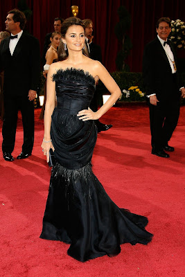 Penelope Cruz Hair, Long Hairstyle 2011, Hairstyle 2011, New Long Hairstyle 2011, Celebrity Long Hairstyles 2235