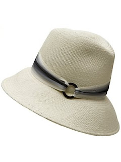 Since the hat shown in Sex and the City: The Movie is Hermes (and the ...