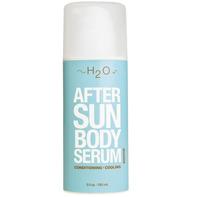 [h2o+plus+aftersun+serum.jpg]