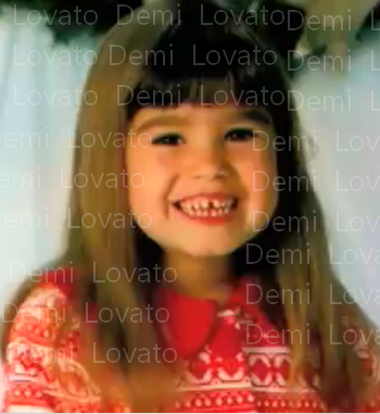 selena gomez and demi lovato on barney. SELENA GOMEZ AND DEMI LOVATO
