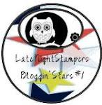 LNS Blog Tour