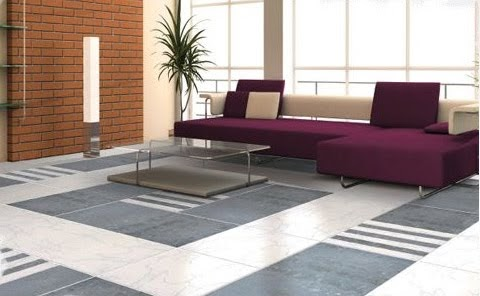 Floortrendz TILING TIPS FOR YOUR HOME FLOORTRENDZ