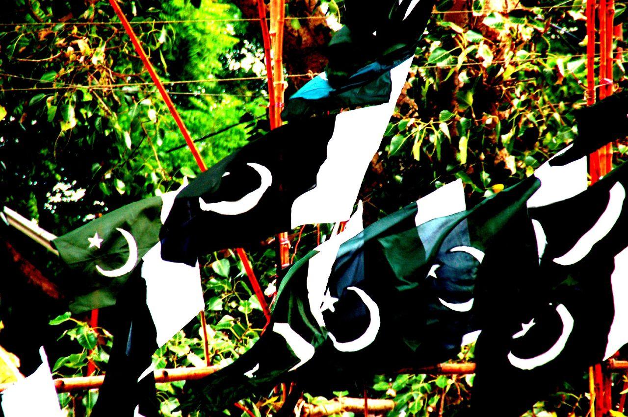 http://2.bp.blogspot.com/_TXjZoKDK5Ds/TUz1lGfIv1I/AAAAAAAAA7I/nnQw0CL40tQ/s1600/Pakistan-Flag-Wallpaper.jpg