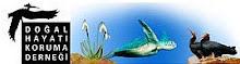 doğal hayatı koruma derneği