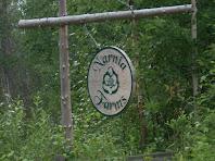 Narnia Farms