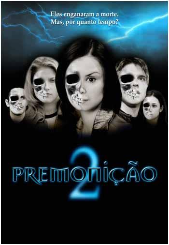 Premonição 2 – HD 720p