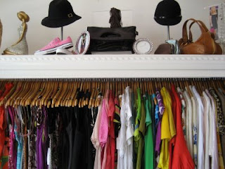 creating extra income through consignment