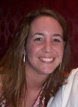 Jen Pitta