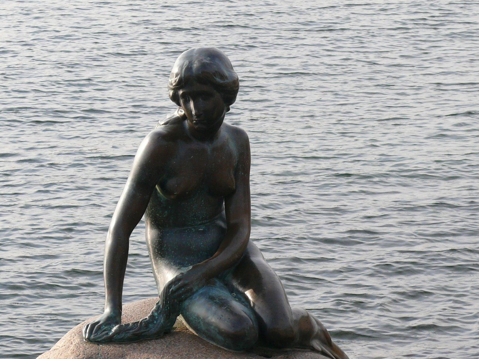 Dinamarca 2007