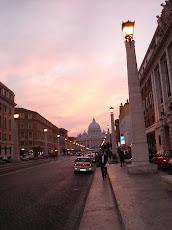 Roma 2006