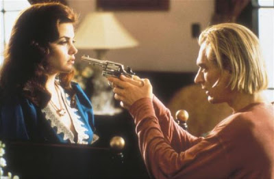 Mi obsesión por Helena, sherilyn fenn, julian sands, jennifer lynch