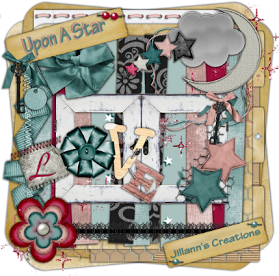 http://jillannsscraps.blogspot.com/2009/05/upon-star-mini-kit-freebie-tagger-size.html