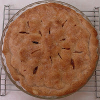 Apple Pie © Tyler Storey