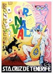 Feliz Carnaval!!!