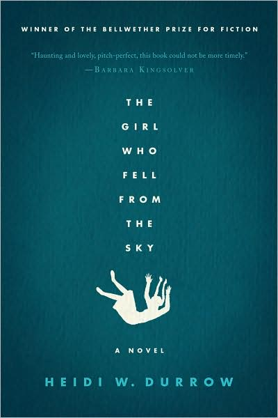 The Girl Who Fell from the SkyGirl Falling From Sky Drawing