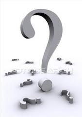 MATÉRIAS E TUTORIAIS: Tire aqui as suas dúvidas do GT4