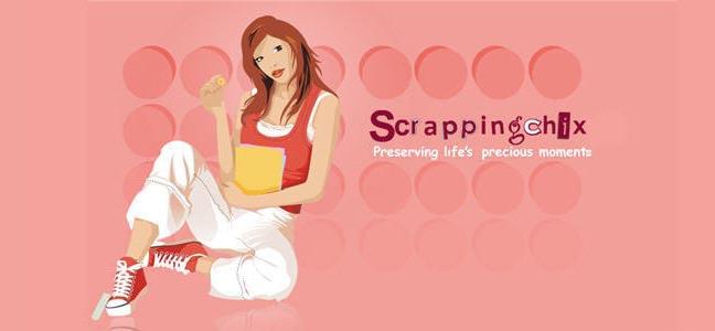 Scrappingchix