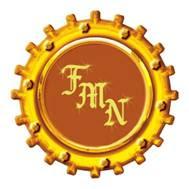 clique sobre este brasão da F.M.N. e participe desta comunidade no orkut!