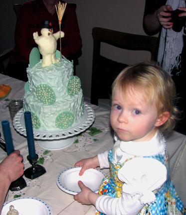 [frosty-cake2]