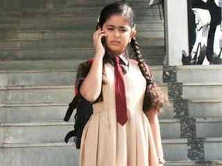 child actors in indian cinema