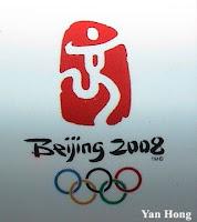 Sukan Olimpik Beijing