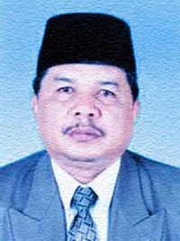 Mohamad Hidhir