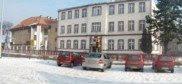Podstawowa nr 1- Poland