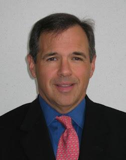James R. Baker, Jr