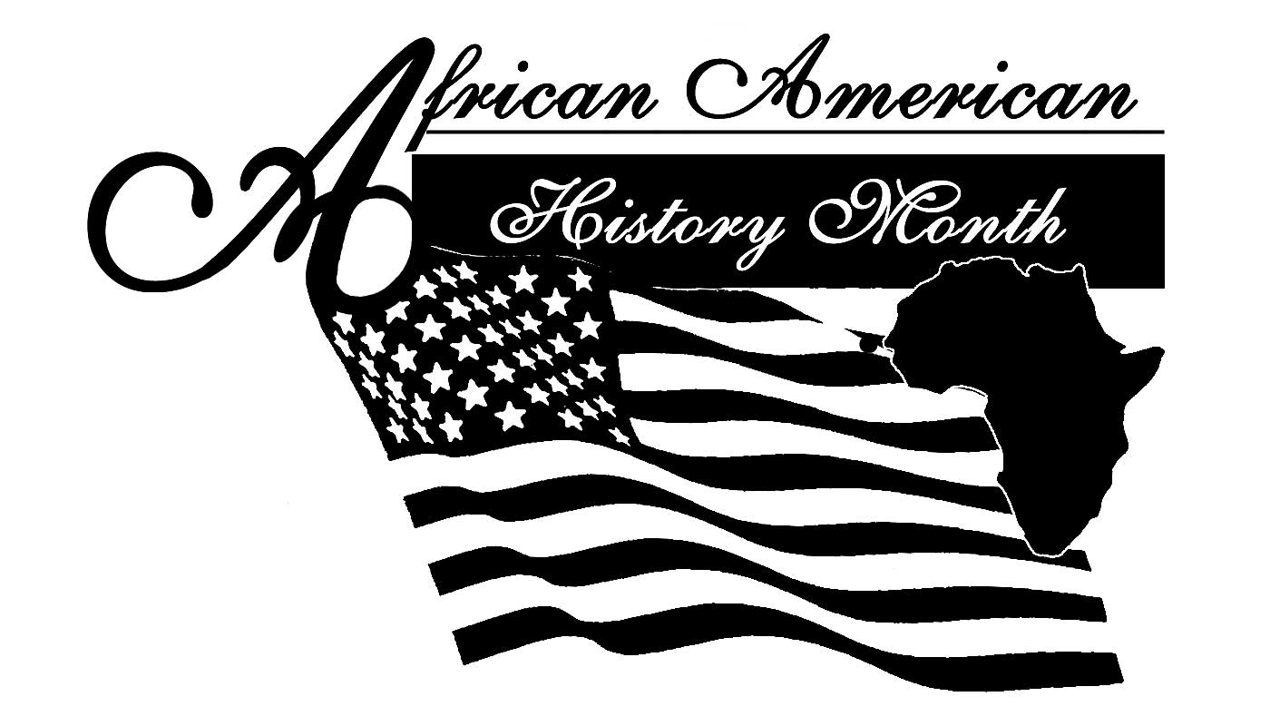 Black History Month, African American