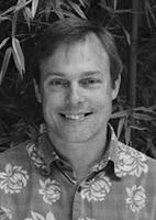 James E. Hutchison, professor of chemistry at the University of Oregon.