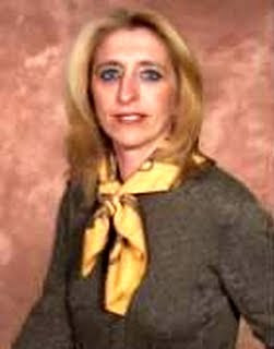 Bianca Weinstock Guttman MD